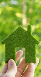 GREEN HOUSEimages