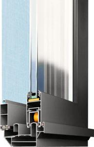 alumil m9000