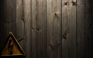 aluminio3g safety banner