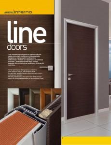 interno-doors-209255_44b
