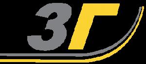 Aluminio 3G Logo